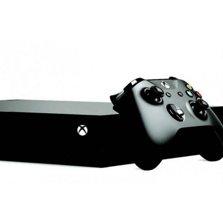 """Una de las """"nuevas consolas Xbox"""" sería solo para juegos vía streaming"""