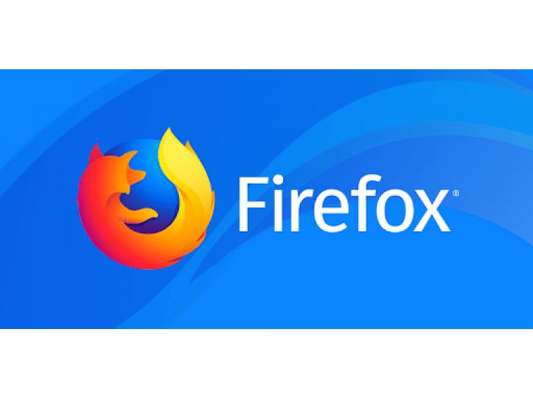 Firefox ya es compatible con el nuevo estándar TLS 1.3