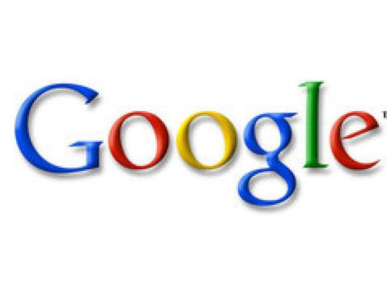 Google pide disculpas en Nueva Zelanda