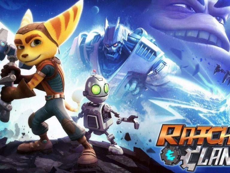 PlayStation: Play at Home regresa y regalará 4 juegos durante marzo 2021