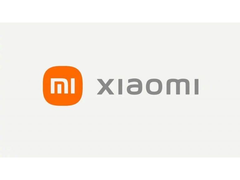 Xiaomi acaba de patentar el smartphone del futuro con pantalla plegable