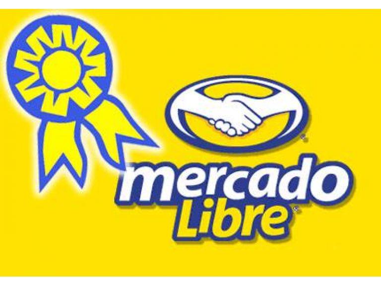 MercadoLibre compra DeRemate por 40 millones de dólares