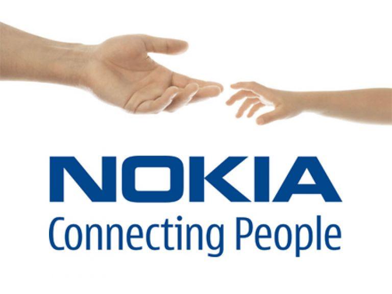 Nokia presentará este año 40 modelos nuevos de celulares