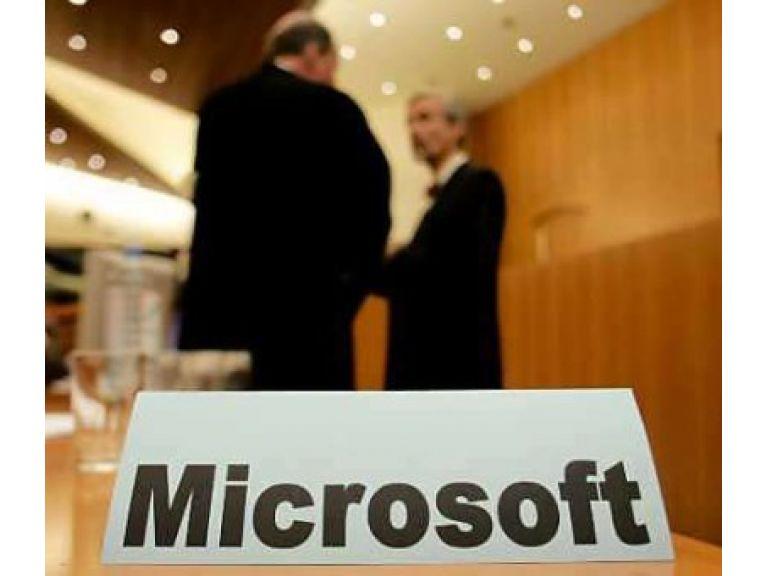 Microsoft compra una web de comparación de precios por 330 millones de dólares