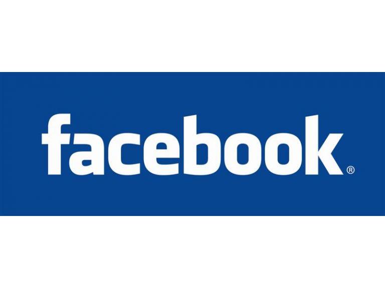 Se desata la fiebre por los nombres propios de los usuarios de Facebook