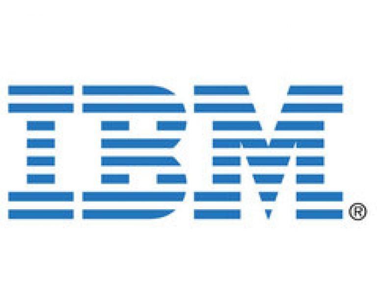 IBM anuncia chip para computadoras capaces de aprender de sus experiencias