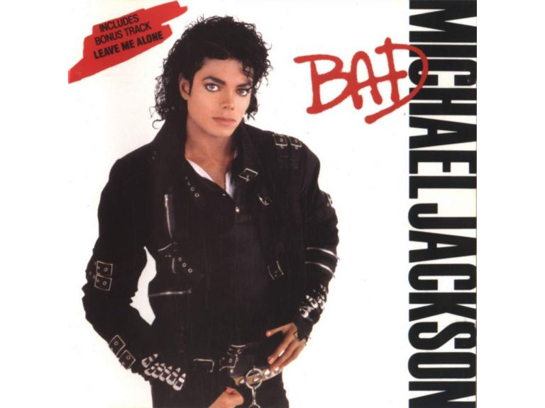 Las búsquedas sobre Michael Jackson explotan en Internet
