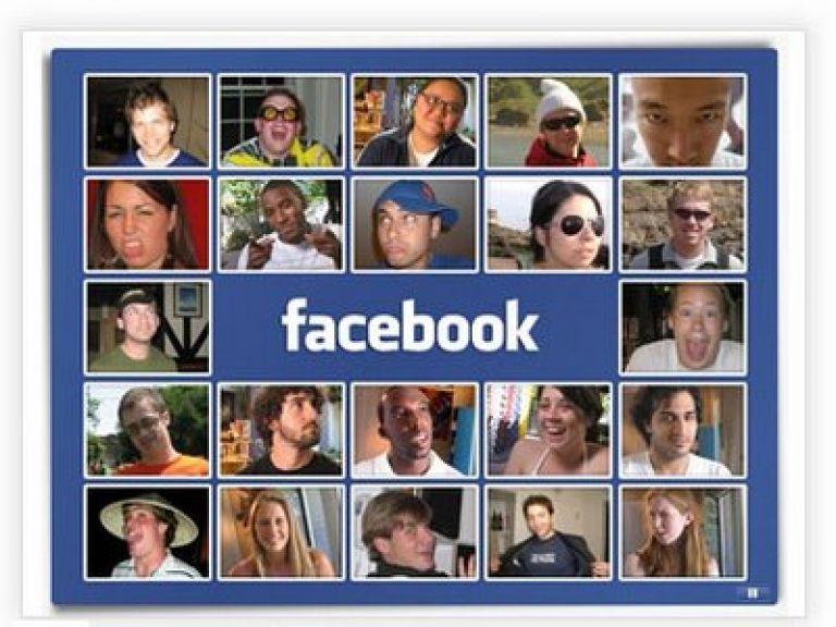 Facebook cambiará el sistema de publicación de sus usuarios.