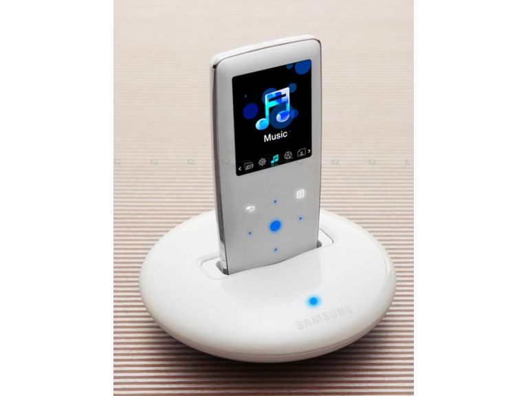La música que suena en el celular genera nuevos negocios para los operadores.