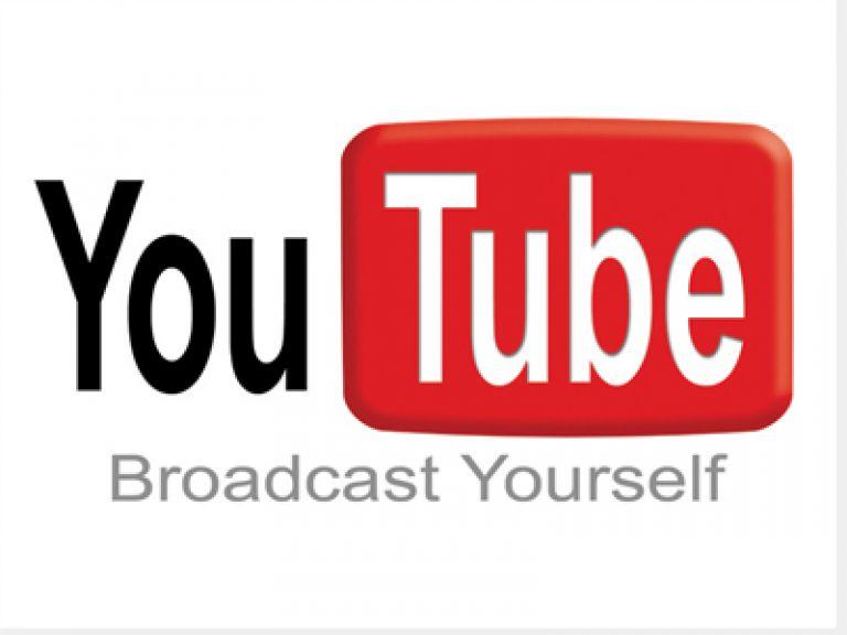YouTube compartirá parte de sus ingresos con los vídeos más vistos.