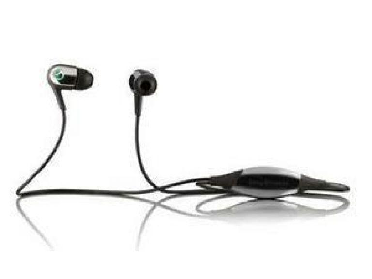 Sony Ericsson MH907.