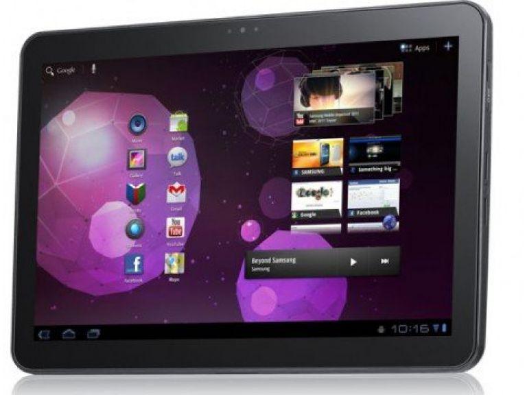 """Samsung lanzará en setiembre el móvil """"Wave 3"""" con sistema operativo propio"""