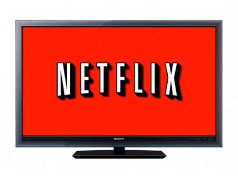 Netflix llega a Uruguay