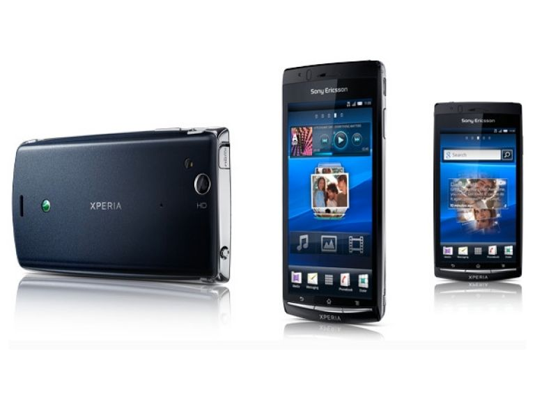 Ahora usuarios de celulares Xperia podrán tomar fotos en 3D