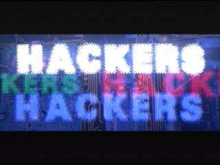"""Detenidos dos """"hackers"""" que atacaron múltiples páginas en internet."""