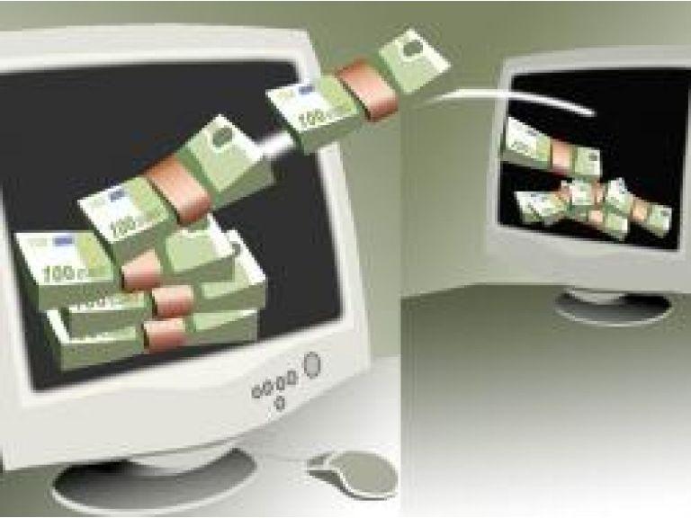 Los 12 fraudes en internet a los que se debe estar atentos en esta época.