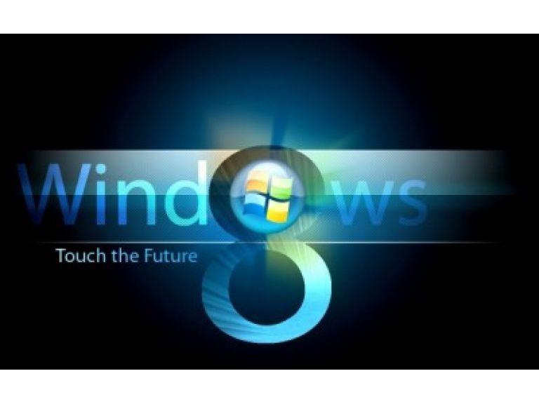 Microsoft presentará hoy las características del sistema operativo Windows 8