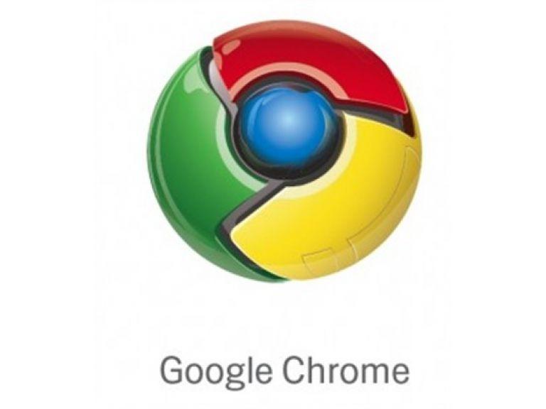 Chrome sería el segundo navegador más usado antes de fin de año