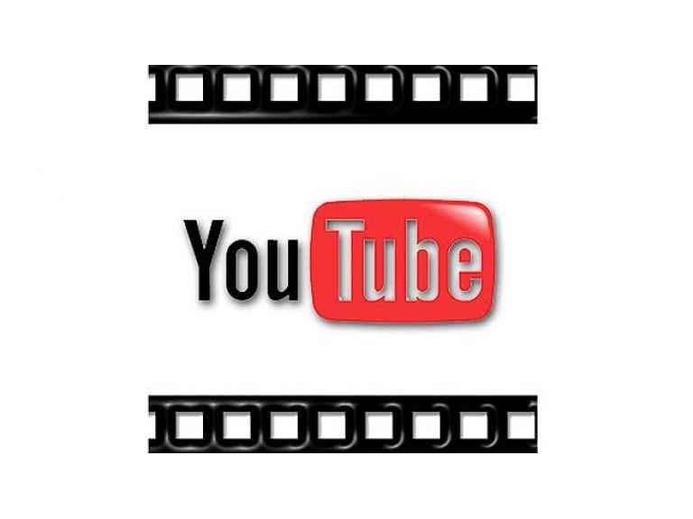 YouTube comenzaría a producir contenidos propios
