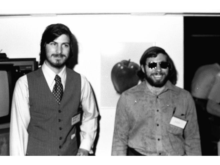 Los seis mayores éxitos en la historia de Apple