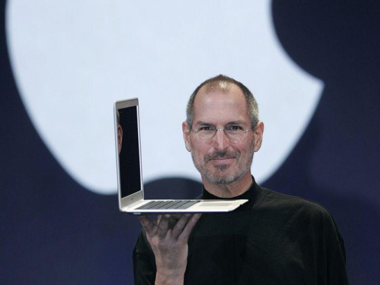 iPhone 5 y iPad 3: el último legado de Steve Jobs