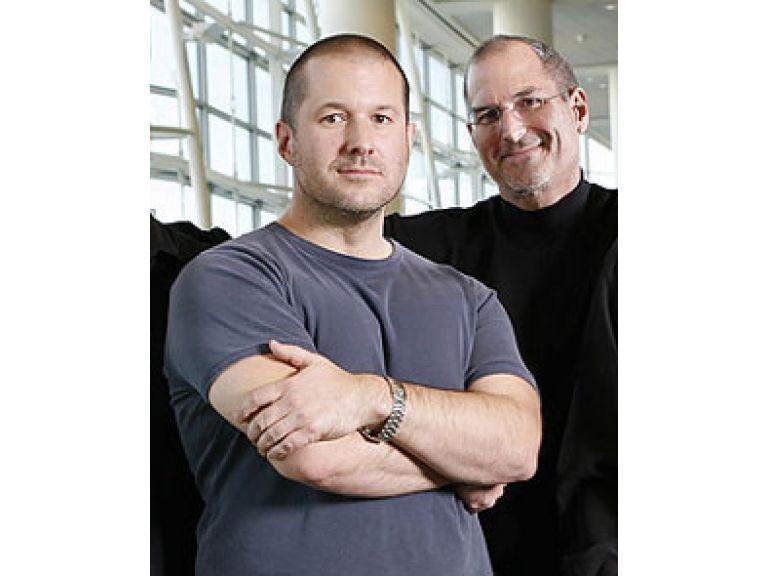 Quién será el próximo Steve Jobs