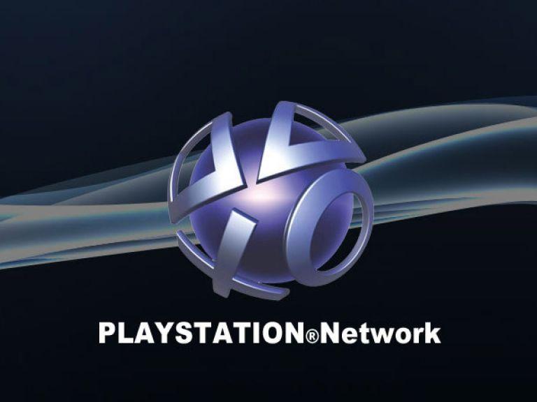 Sony es victima de un nuevo ciberataque