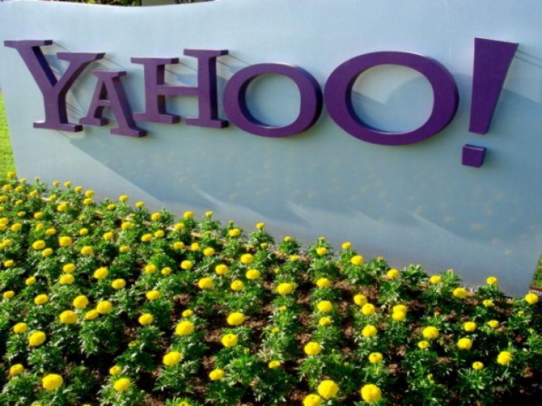 Google y Microsoft se encuentran entre los posibles candidatos a la compra de Yahoo!