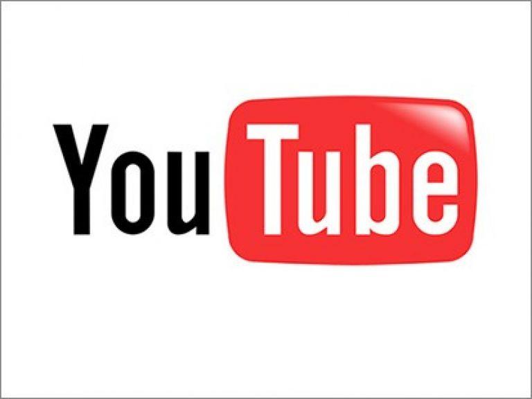 En 2010 YouTube incluirá videojuegos.