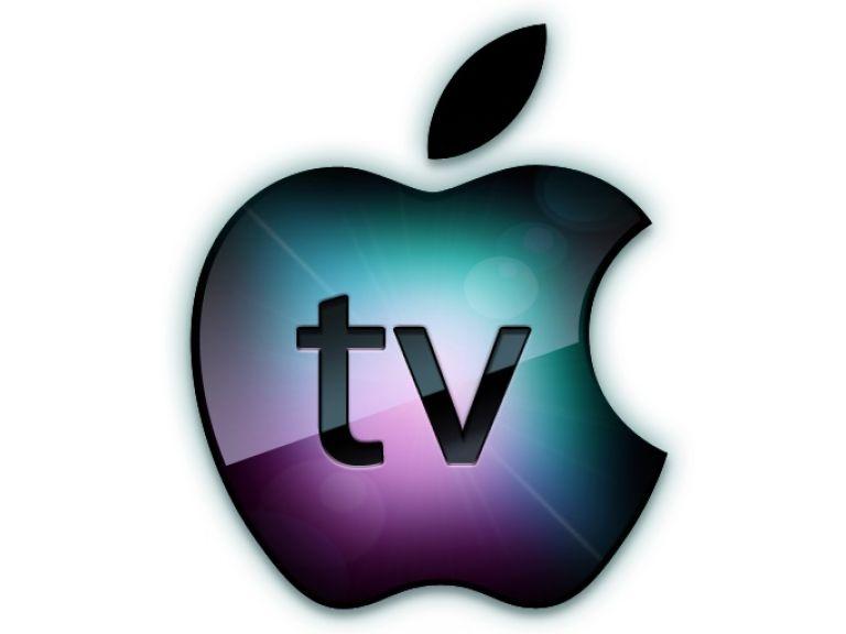 La biografía de Steve Jobs confirma planes de una televisión Apple