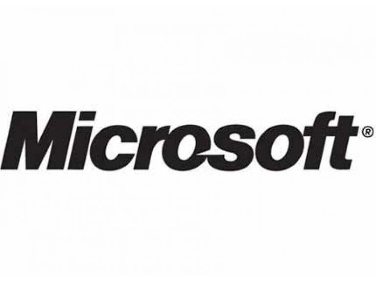 Microsoft es la mejor empresa para trabajar