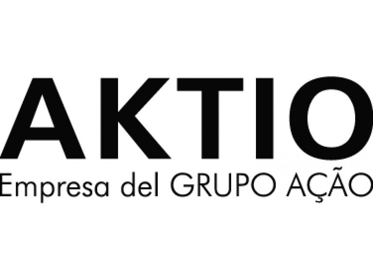 AKTIO Suma a su red de Business Partners a Inside Technologies