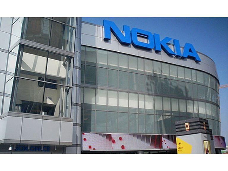 Por la crisis, Nokia despedirá a 17 mil empleados en todo el mundo
