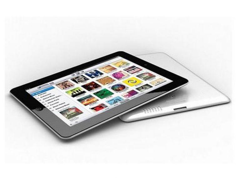 El iPad 3 también presenta problemas con la carga de energía.