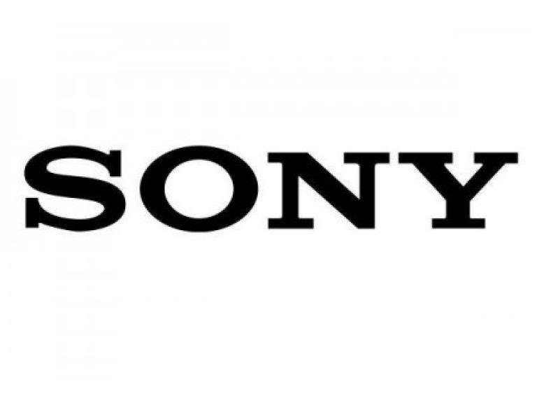 Sony eliminará 10 mil puestos de trabajo en todo el mundo.