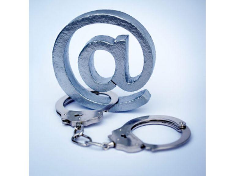 Brasil planea una ley para el control de los contenidos de internet.