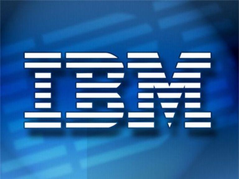IBM presentó su servicio de cloud público en América Latina.