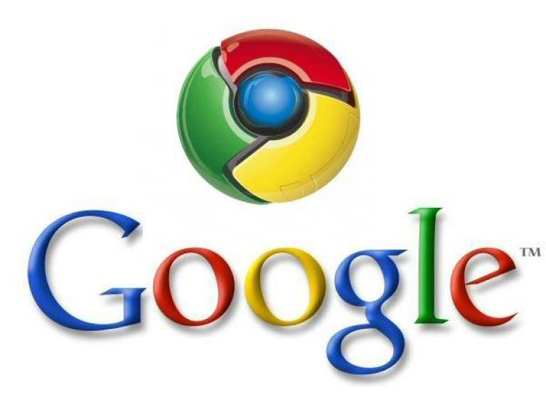 Seguridad, velocidad y simplicidad explican el éxito de Chrome.