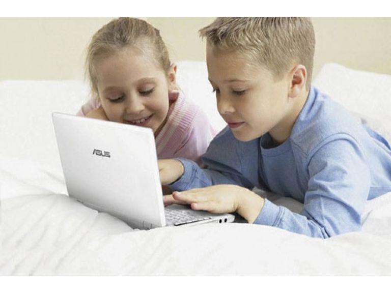 Usted no sabe que hace su hijo en internet.