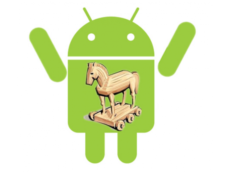 Alerta para usuarios de Android: hay 20.000 aplicaciones maliciosas