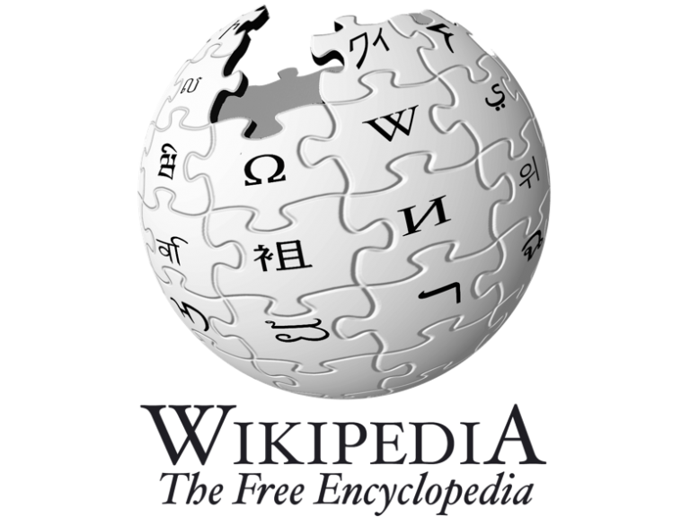 Wikipedia se está quedando sin editores y administradores.