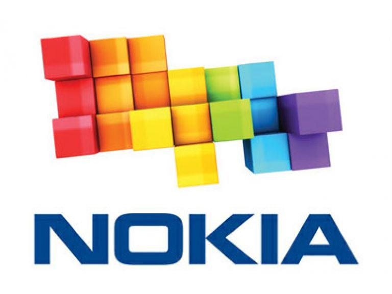 Nokia se queda con un destacado desarrollador de apps de fotografía