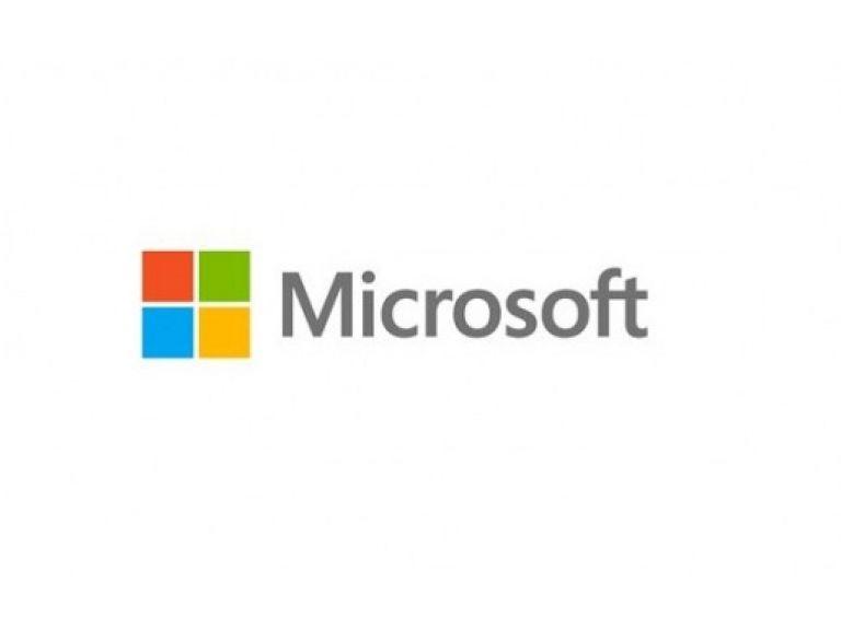 Microsoft renueva su logo después de 25 años.
