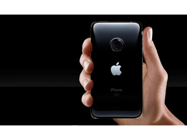 Apple estrenó iOS 6 para iPhone, iPod y iPad