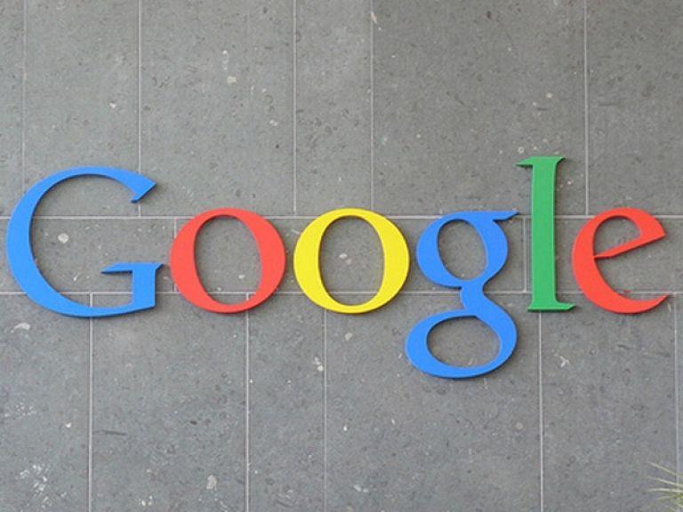 Europa pide a Google que modifique sus reglas de confidencialidad.