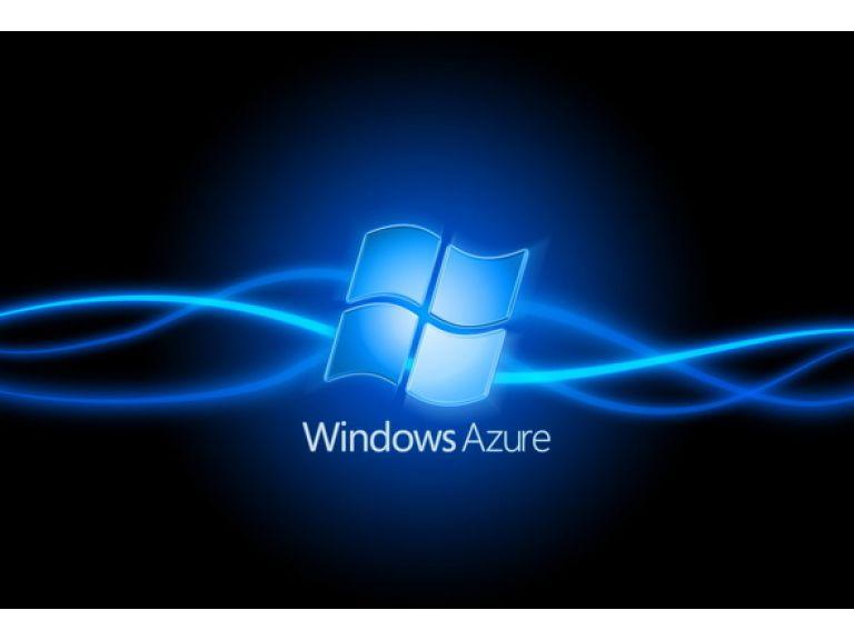 Windows Azure también tendrá una tienda de aplicaciones