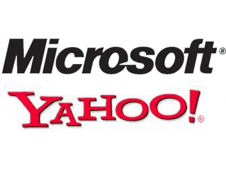 Se separan los mensajeros instantáneos de Yahoo! y Microsoft