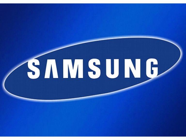 Luego de 14 años Samsung termina con el liderazgo de Nokia