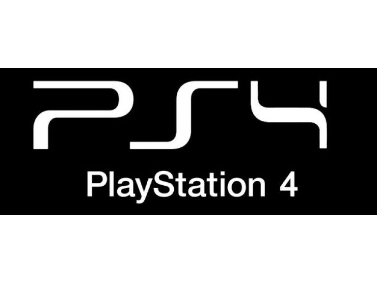 La nueva PlayStation 4