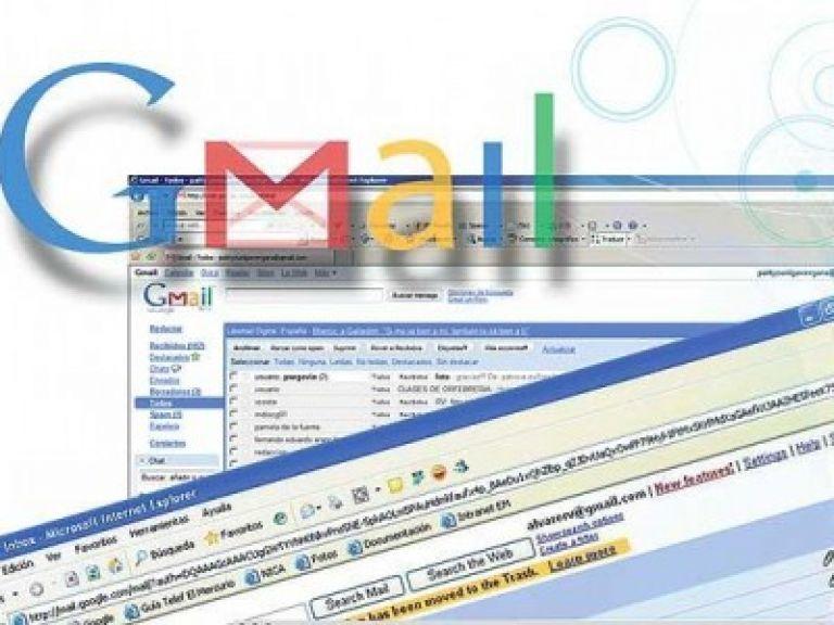 Gmail permite responder correos sin abrir la aplicación
